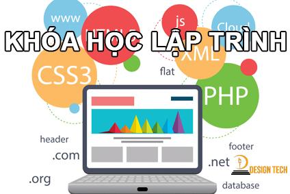 Đào tạo lập trình web php uy tín chuyên nghiệp tại Hà Nội và tp HCM