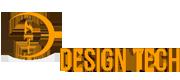 logo designtech