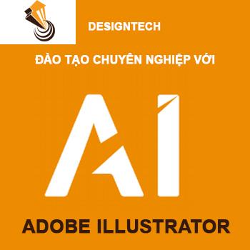 Học illustrator tại Đông Anh Hà Nội