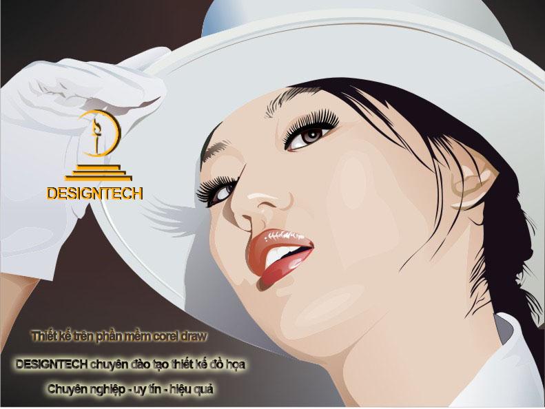 Học thiết kế đồ họa tại Lạng Sơn