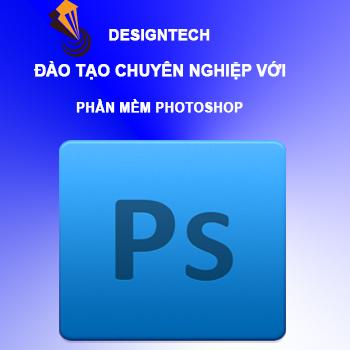 Học photoshop tại Chương Mỹ Hà Nội