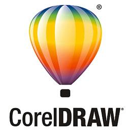 Đào tạo thiết kế đồ họa với phần mềm corel tại Gò Vấp