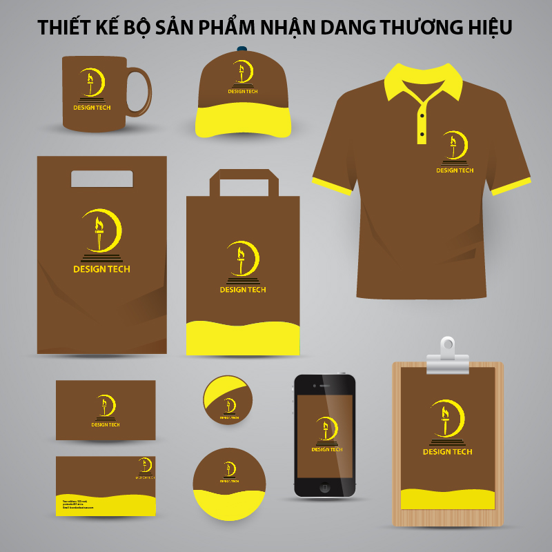 Đào tạo thiết kế đồ họa tại Phú Nhuận