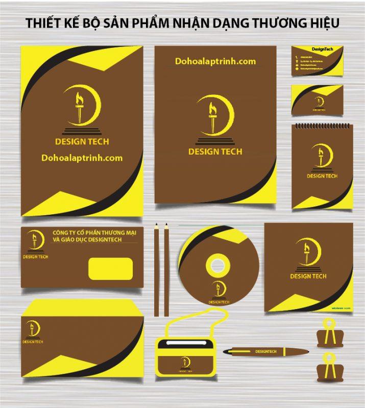 Học thiết kế đồ họa tại Điện Biên