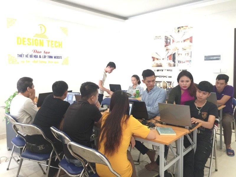 Khóa học autocad uy tín tại Hưng Yên