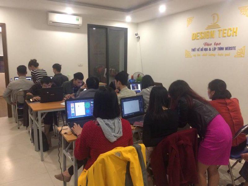 Khóa học autocad uy tín tại Hà Giang