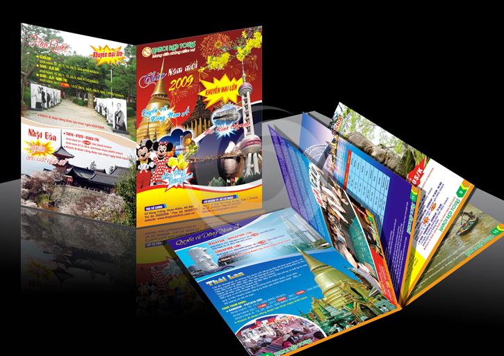 Nên học thiết kế đồ họa ở đâu tại Bình Thuận
