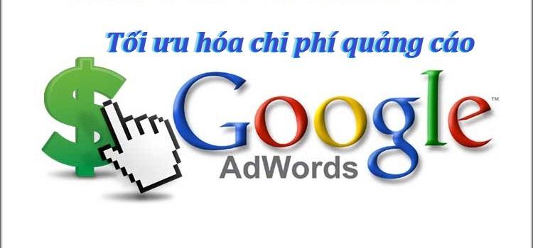 Đào tạo google adwords tại Đan Phượng